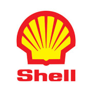clientes_0001_Shell