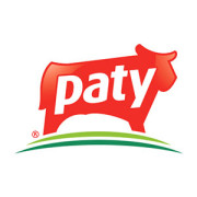 clientes_0004_Paty