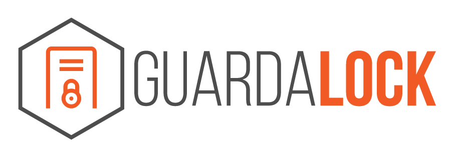 Guardalock